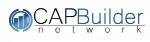 capbuilder network